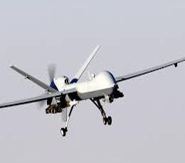 UAV diciembre