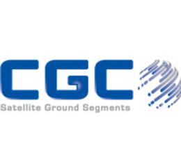 cgc logo junio