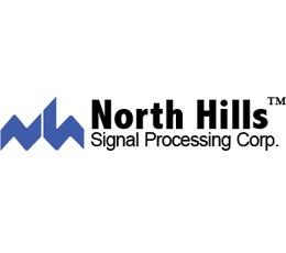 north hills y ddc