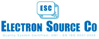 Electron Source Co