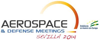 Aerospace-Sevilla-2014