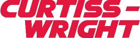 cw-logo-l.png