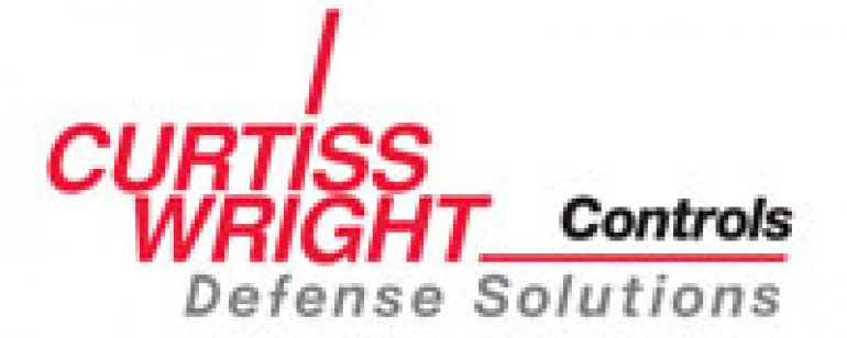 Seminar day with Curtiss-Wright company