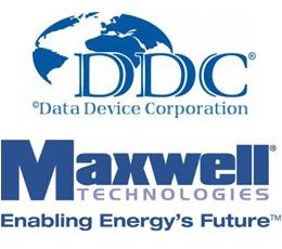 ddc maxwell ingles
