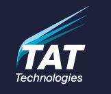 Logo TAT
