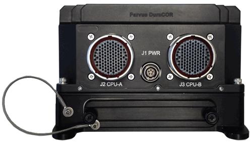 DuraCOR 80 42 front prime