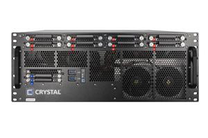 crystal diciembre 2020