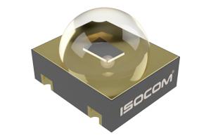 isocom diciembre 2020