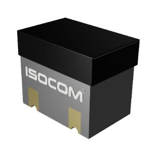 Isocom junio 20