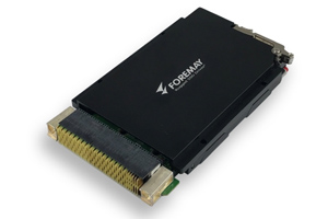 foremay SSD rapido