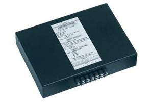 Military-Power-Supply-COTS-115-VAC