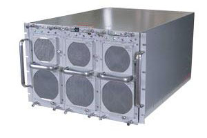 Military-Power-Supply-COTS-220-VAC